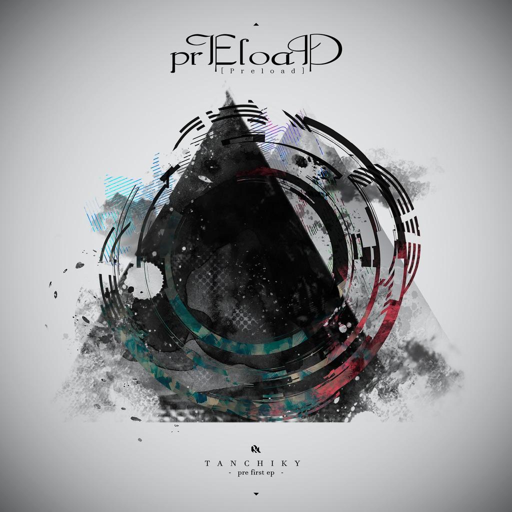 prEloaD