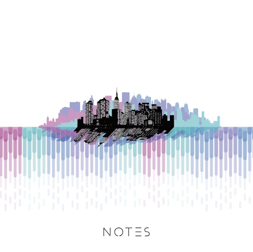 NOTES(ノーツ)