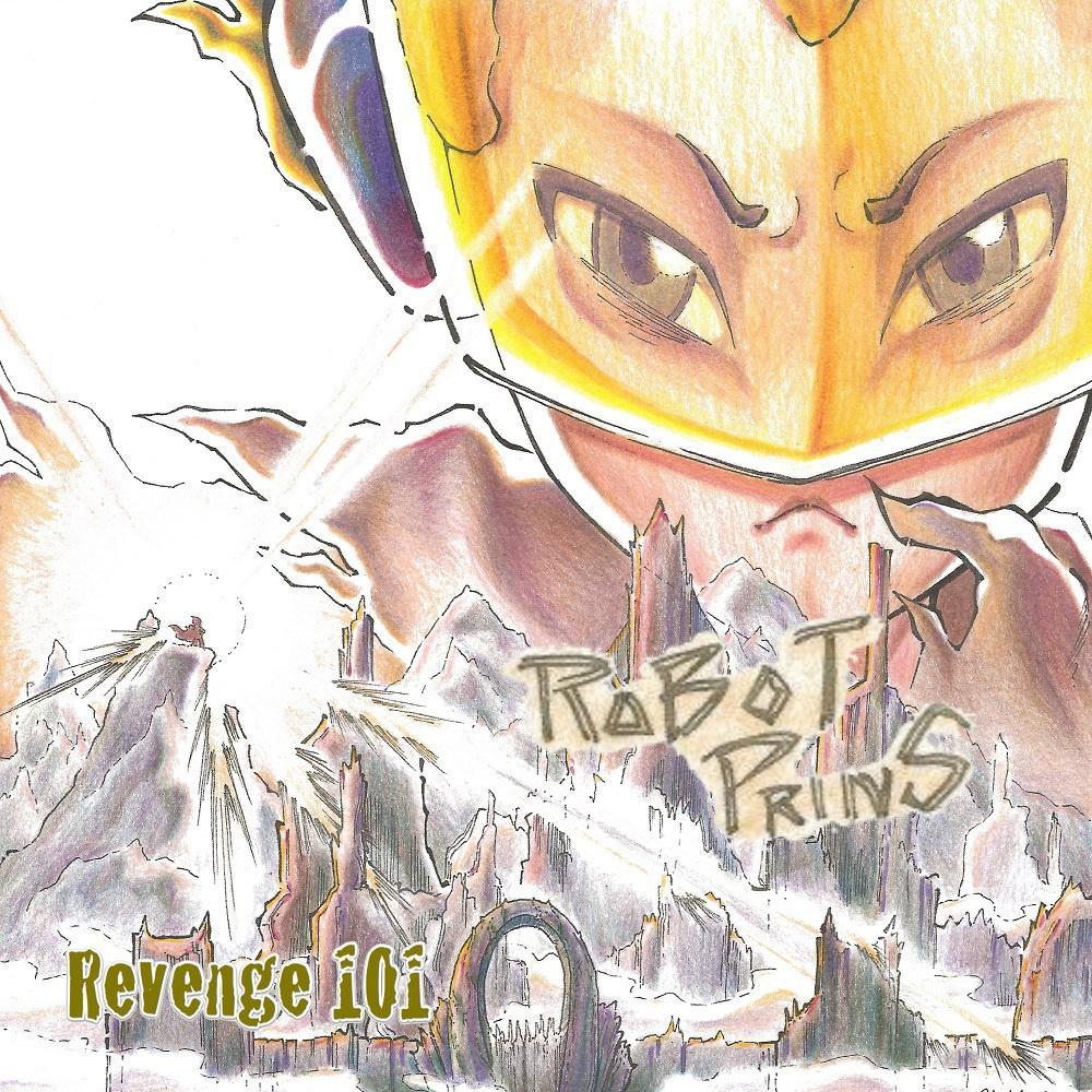 Revenge 101