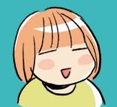 青木光恵 mitsueAOKI - pixiv
